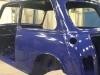 Mini 5022 bis