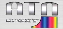 ATN Epoxy